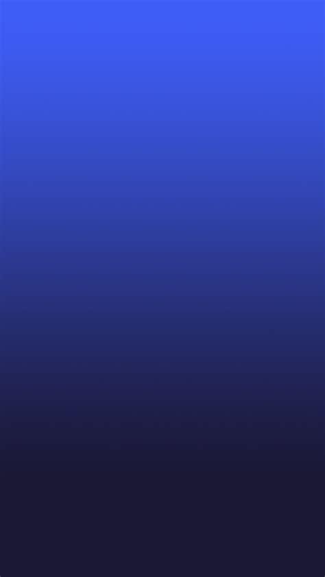 ya puedes descargar los fondos de pantalla samsung galaxy s8