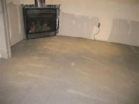 finished basement flooring installed in alberta canada waterproof tile carpet wood laminate clarke basement systems basement waterproofing photo waterproof flooring for basement