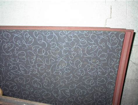 formica countertops for sale 2 300 s f of vintage consoweld laminate unearthed and for