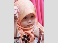 الصور لبنات صغيرات جميلات اجمل بنات