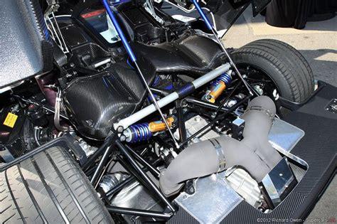 1989 Aston Martin AMR1 Gallery | Aston Martin | SuperCars.net | Aston martin, Historic racing ...