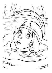 Disney Peter Pan Coloring Pages - AZ Coloring Pages