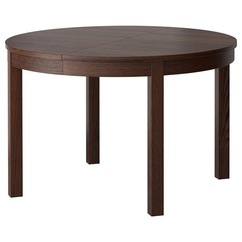 expandable console dining table furniture 1000 images about console tables on pinterest