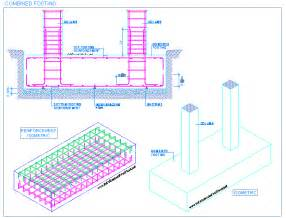 Concrete Pillar Cost Gallery
