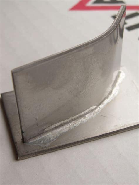 edelstahl weichlöten flussmittel edelstahl weichl 246 ten produktset weichlot a 611 und va