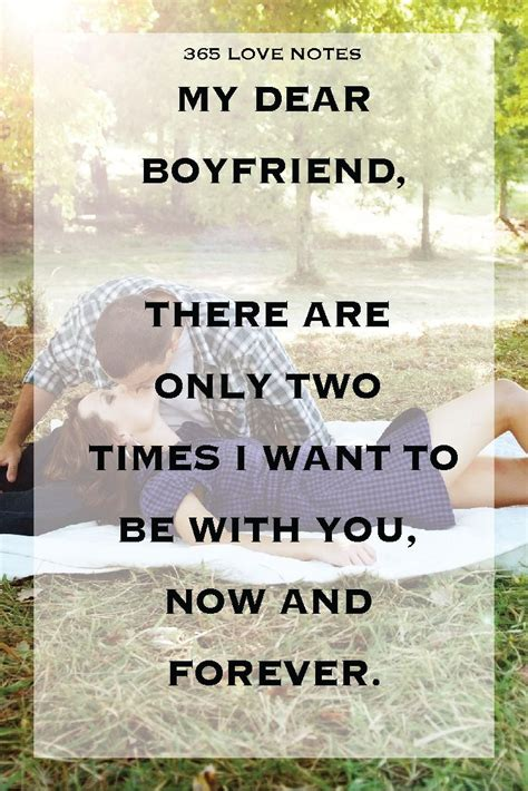 printable love notes   boyfriend  messages