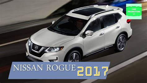 2017 nissan rogue interior 3rd row 2017 nissan rogue 3rd row best new cars for 2018