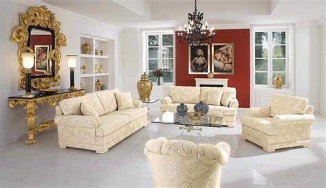 Pictures Of Livingrooms by Simple Interior Design Tips To Make Your Living Room