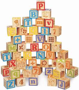maxim deluxe wooden abc blocks extra large engraved baby With where to buy block letters