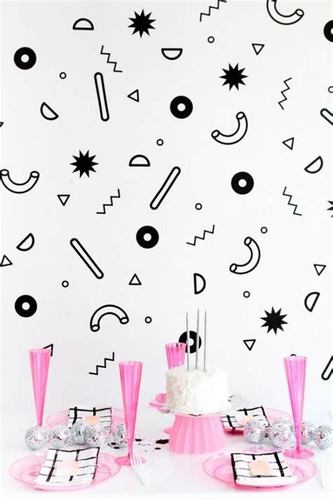 Frische Wanddekoration Mit Pflanzenpflanzenbehalter Fuer Wand by Wanddeko Ideen F 252 R Mit Einem Besonders Frischen Hauch