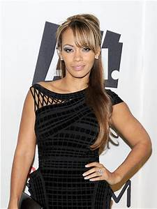 It's Official: 'Basketball Wives' Evelyn Lozada Returns ...