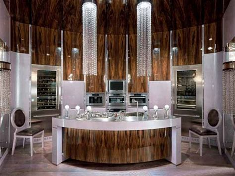 deco kitchen ideas deco interior design for every room s transformation
