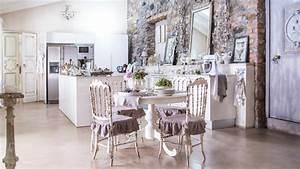 Cuscini Shabby Per Divani Home interior idee di design tendenze e ispirazioni spinninginspace us