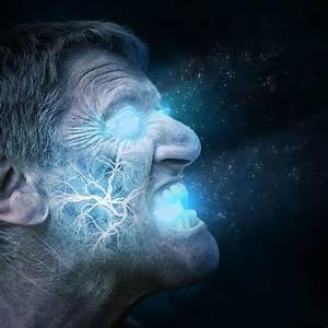 Opacité Des Fumées : ajout d effets de lumi re sur une image avec photoshop ~ Medecine-chirurgie-esthetiques.com Avis de Voitures