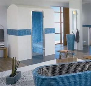 Bad Mosaik Bilder : keramik fliesen in schieferoptik innenr ume und m bel ideen ~ Sanjose-hotels-ca.com Haus und Dekorationen