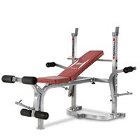 Banc De Musculation  Fitness Boutique  Bancs De