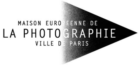 maison europeenne de la photographie exhibitions opening prices maison europ 233 enne de la photographie