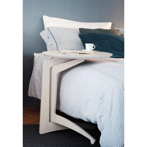 Foldme Folding Table, 63 Cm H, Weiß Online Kaufen