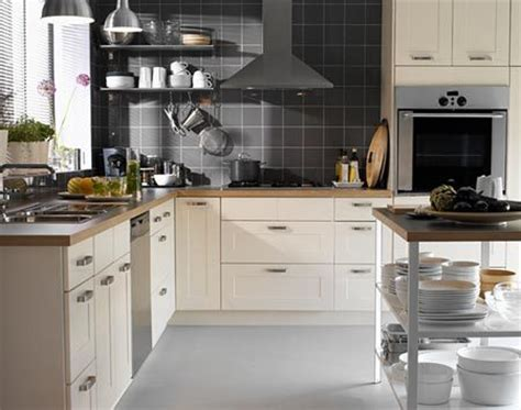 ikea kitchens ideas kitchen ikea kitchen ideas