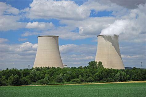 construction plans ingenierie mecanique industrie nucleaire