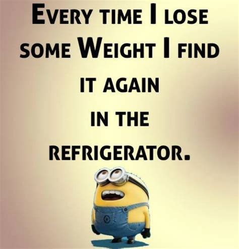 Top 50 Very Funny Minions Picture Quotes  Quotations And