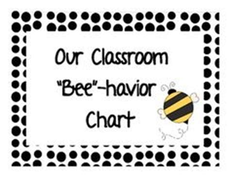 classroomblack yellow images