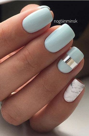 nail color designs 25 best ideas about nail design on pretty