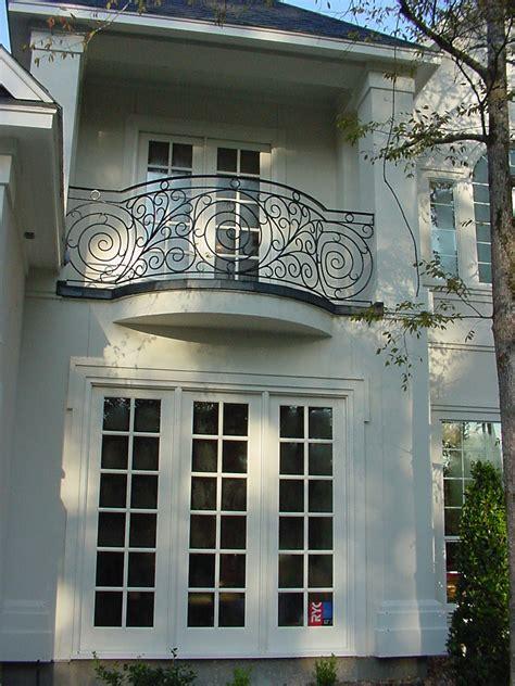 balcony home design juliet balconies growing in popularity