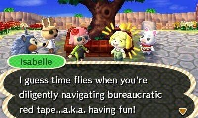 acnl images  pholder animal crossing