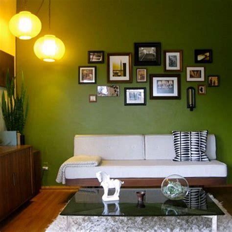Nice Colors For Living Room Walls by Sneak Peek Barbara Rourke Design Sponge