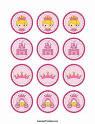 Best 25+ ideas about Cupcake Topper Template | Find what you\'ll love