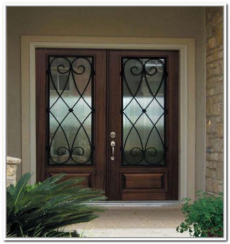 prehung exterior door home entrance door prehung exterior door