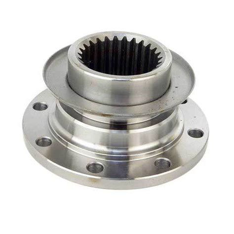 alloy steel drive shaft coupling rs  piece   industries id