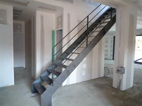 171 escalier ouvrage m 233 tallique 40 l atelier du metal
