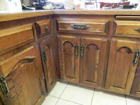 ready made kitchen islands distressed kitchen cabinets casual cottage