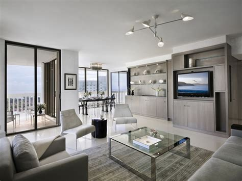 modern small living room ideas modern living room ideas for small condo room design ideas