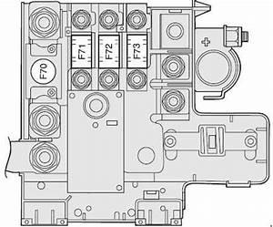 Alfa Romeo Remote Starter Diagram : 39 04 39 11 alfa romeo 159 fuse box diagram ~ A.2002-acura-tl-radio.info Haus und Dekorationen