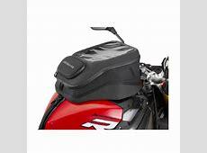 BMW Motorrad Tank Pad Bahnstormer Motorrad
