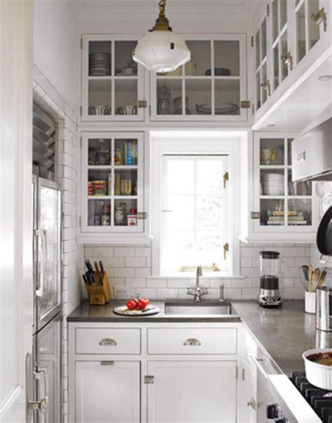 kitchen island vent cómo distribuir cocinas pequeñas una casa diferente
