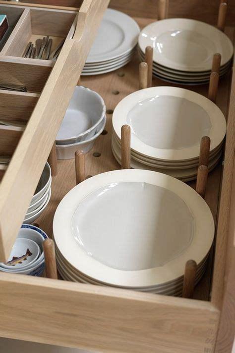 smart storage totally genius ways  customize kitchen