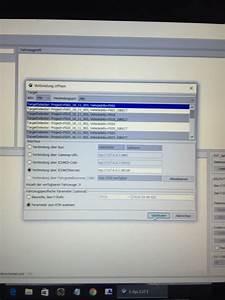 Selbst Verputzen Leicht Gemacht : asset jpg selbst codieren leicht gemacht bmw 5er f07 ~ Lizthompson.info Haus und Dekorationen