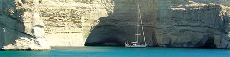 Rent A Boat Greece by Rent A Boat Sail Greece Yacht Rentals