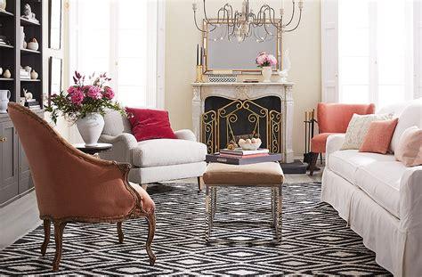find   living room furniture layout