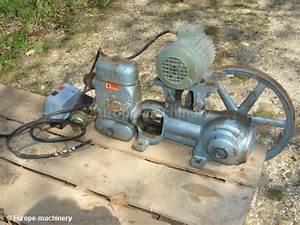 Fabriquer Une Fontaine Sans Pompe : pompe olienne ~ Melissatoandfro.com Idées de Décoration