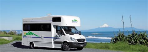 Campervan Hire New Zealand   NZ Online