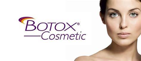 Botox | Lakeland | Mulberry | Bartow | Botox Treatments
