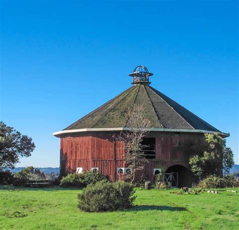 Santa Rosa Barn by 01 08 16 Barn In Santa Rosa Ca Originally Part Of