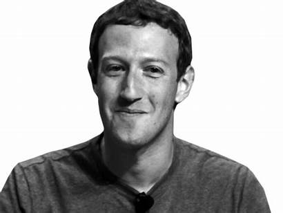 Zuckerberg Mark Transparent Icons Freeiconspng Resolution Category
