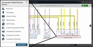 House Wiring Diagrams Interactive