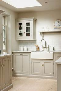 best 25 kitchen colour schemes ideas on pinterest With kitchen colors with white cabinets with 0 0 sticker